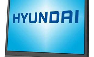 HYUNDAI X73S