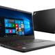 Lenovo ThinkPad E580 (20KS001RPB) - Raty 20 x 0% z odroczeniem o 3