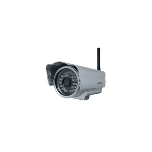 Foscam Ip Fi8904W