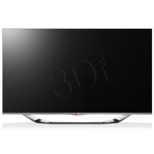 LG 42LA690S (DVB-T, 400Hz, Smart TV, USB multi, WiFi)