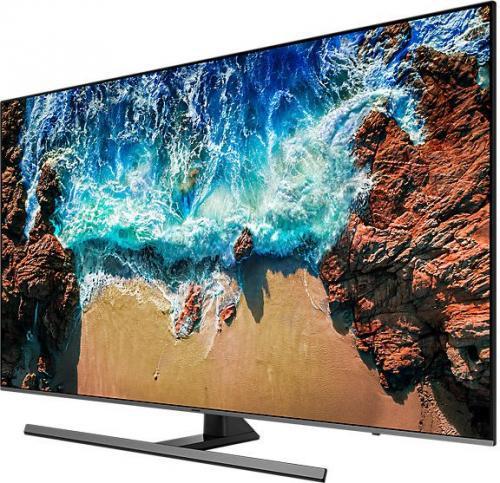 Samsung UE65NU8042TXXH