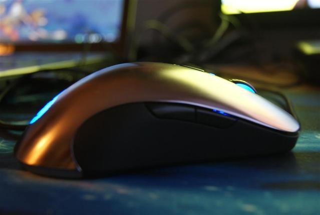 myszka komputerowa
