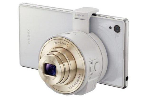 Sony Xperia Z1 fot10