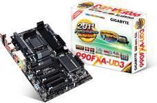 GIGABYTE 990FXA-UD3