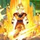 Dragon Ball FighterZ (XONE)