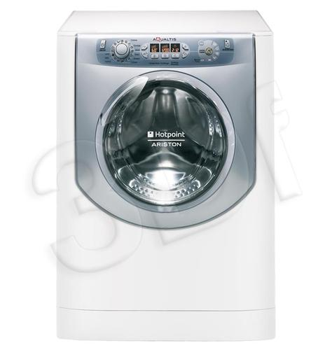 HOTPOINT-ARISTON AQ8F 292 U (EU)/V