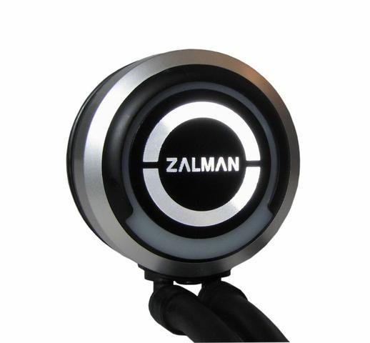 Zalman Reserator 3 Max fot5