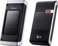 LG HFB-500