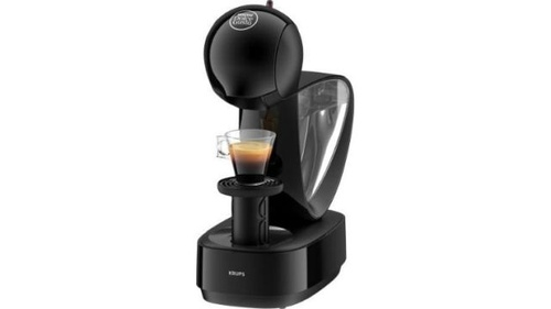 Krups NESCAFE Dolce Gusto Infinissima KP1708