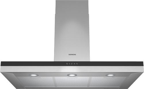 Siemens LC 957BC40