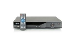 BCS-DVR0401QE-LI