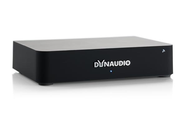 Dyn Audio - Extender