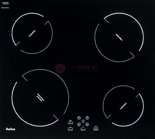AMICA Classic PI6510TU