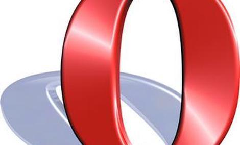 Darmowa przeglądarka Opera dla iPhone'a