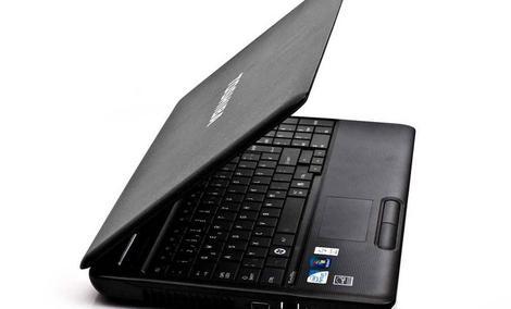Toshiba Satellite C660-10E - prezentacja solidnego notebooka