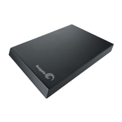 Seagate Expansion STBX500200