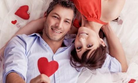 Walentynkowe Szaleństwo! Co Sprezentować Ukochanej Osobie