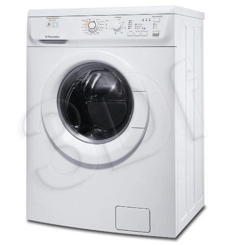 ELECTROLUX EWS 106210 W