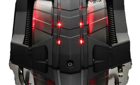Cooler Master V8 GTS - cooler wysokiej jakości