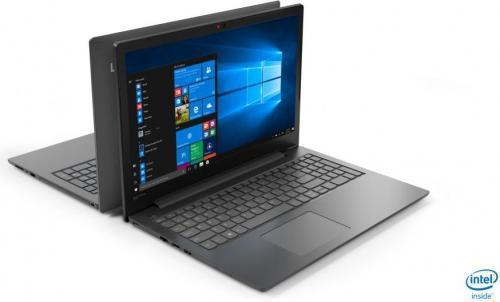 Lenovo V130-15IKB 81HN00E2PB W10Pro i3-7020U/4GB+4GB/1TB/INT/15.6