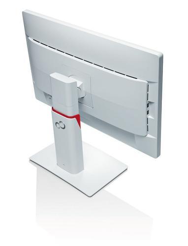 Fujitsu 24'' DisplayP24W-7LED S26361-K1498-V140