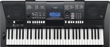 Yamaha PSR-E423