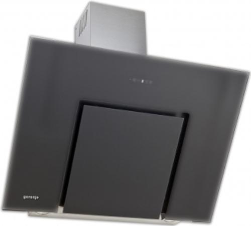 Gorenje DVG 800 AX