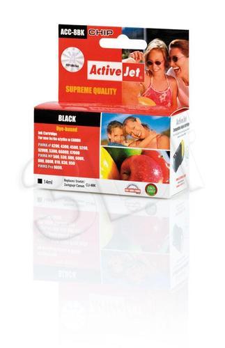 ActiveJet ACC-8Bk