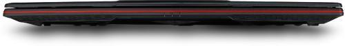 MSI GP63 Leopard 8RE-403XPL (8RE-060XPL)
