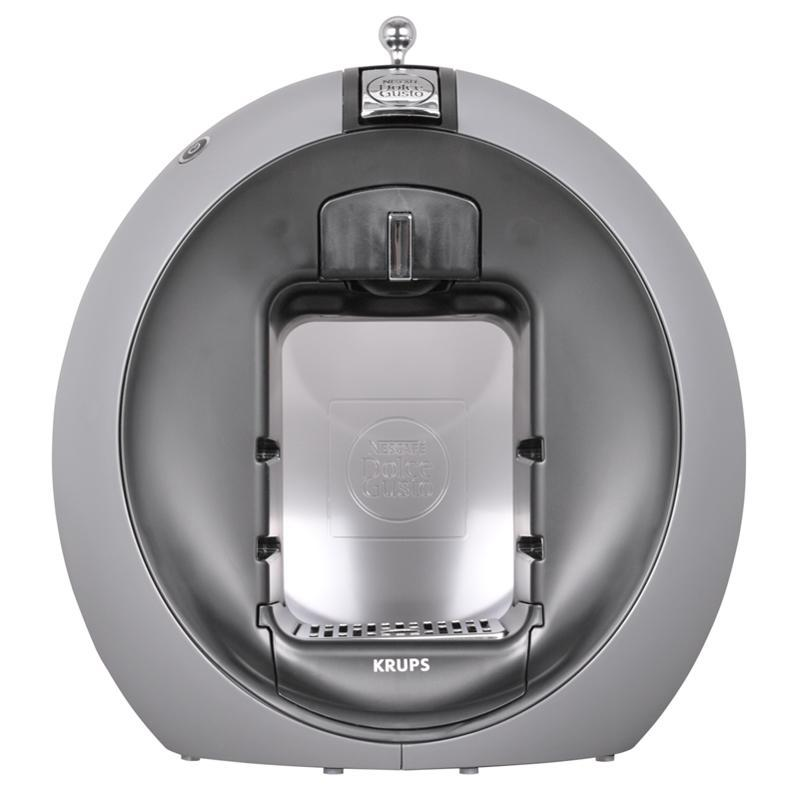 KRUPS KP 5000 Dolce Gusto