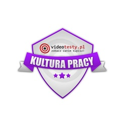 Brother DCP-1510E kultura pracy
