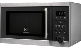 Electrolux Kuchnia mikrofalowa EMS20300OX