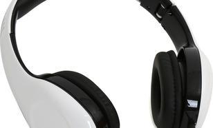 Omega Freestyle Headset FH-4920 (42688)