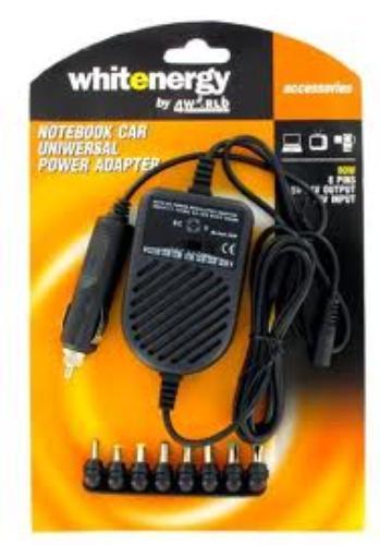 Whitenergy 03023