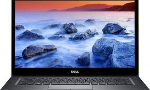 "Dell Latitude 7480 14"" Intel Core i7-7600U - 16GB RAM - 512GB -"