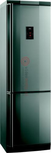 AEG-ELECTROLUX SANTO 86348KG1