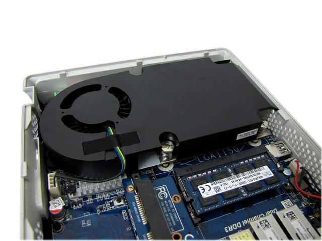 ZBOX ID92 Plus fot6