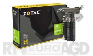 Zotac GeForce GT 710 2GB DDR3 64bit