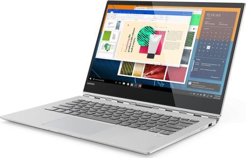 """Lenovo Yoga 920-13IKB 13,9"""" Intel Core i5-8250U - 8GB RAM - 256GB -"""