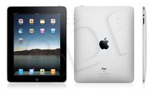 iPad 64GB (MB294LL/A)