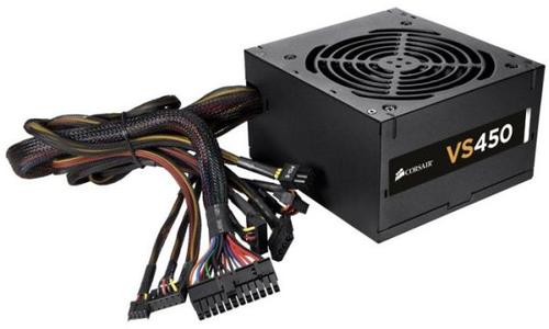Corsair VS Series 450W