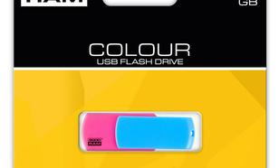 GoodRam Color Mix 16GB USB 2.0