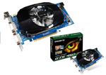 Gigabyte GeForce GTS 450 512 MB