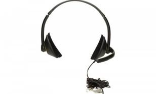 Creative Labs HS 450 Headset