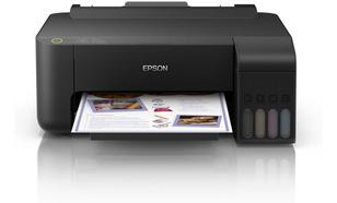 Epson-EcoTank-L1110 (C11CG89401)