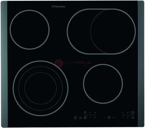 ELECTROLUX EHS60300P