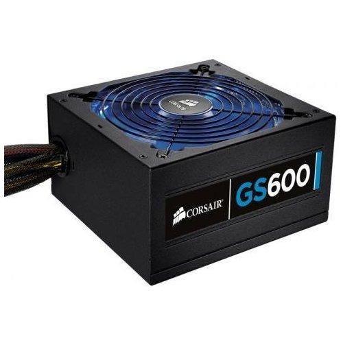 Corsair Gamng Series 600W ATX