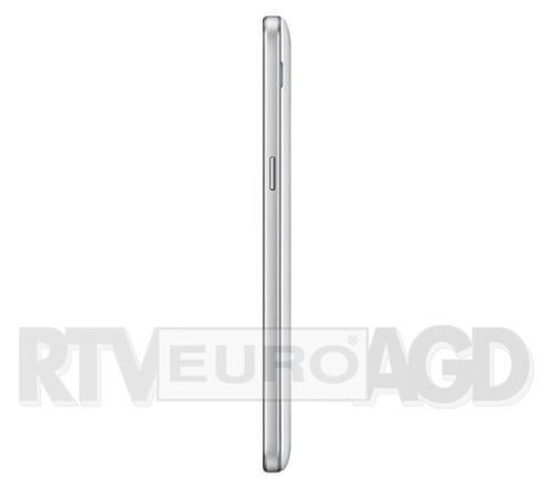Samsung Galaxy Grand Prime SM-G531 (biały)