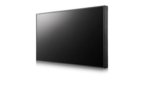 Samsung 460UX MI