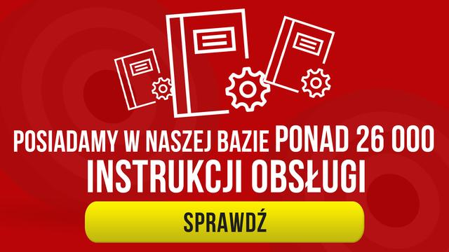 instrukcje na videotesty.pl